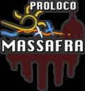Pro Loco Città di Massafra
