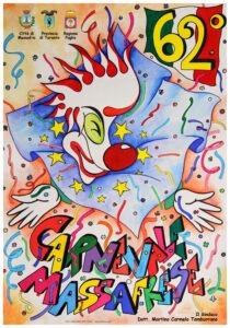 carnevale2015.2