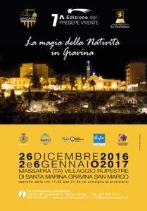 MANIFESTO_2016-3